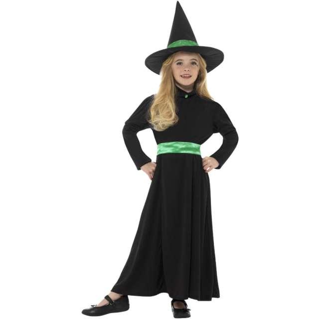_xx_Wicked Witch Costume S