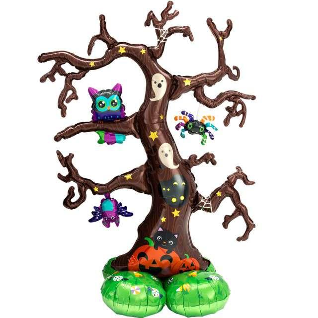 _xx_AirLoonz Creepy Tree P70