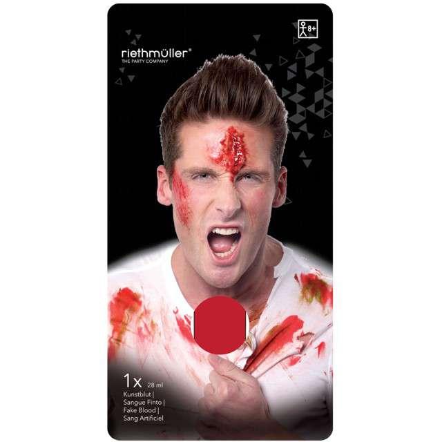 _xx_Fake Blood Red 28 ml