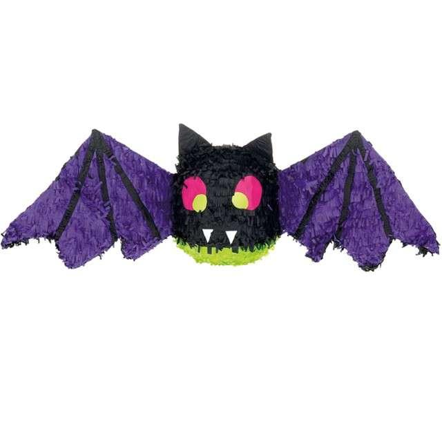 _xx_Papier Pinata Spooky Bat 571x342x215 cm