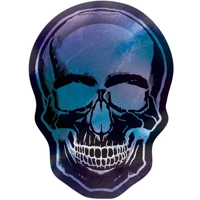 _xx_Shaped Plate Boneshine Fever