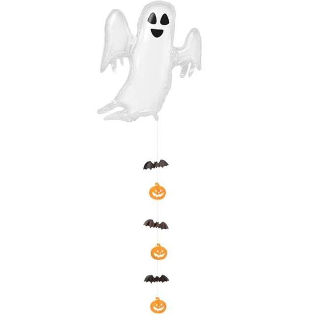 _xx_SuperShape Drop-A-Line Spooky Ghost
