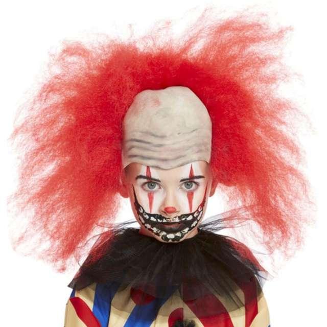 _xx_Smiffys Make-Up FX Scary Clown Kit