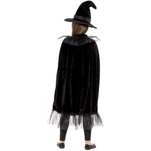 _xx_Sparkly Witch Kit Black