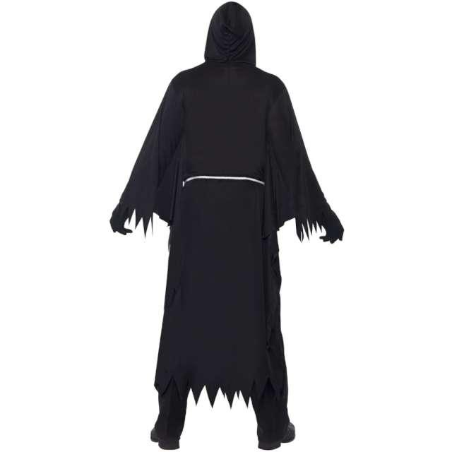 _xx_Grim Reaper Costume Hooded L