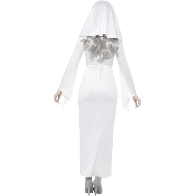 _xx_Haunted Asylum Nun Costume X1