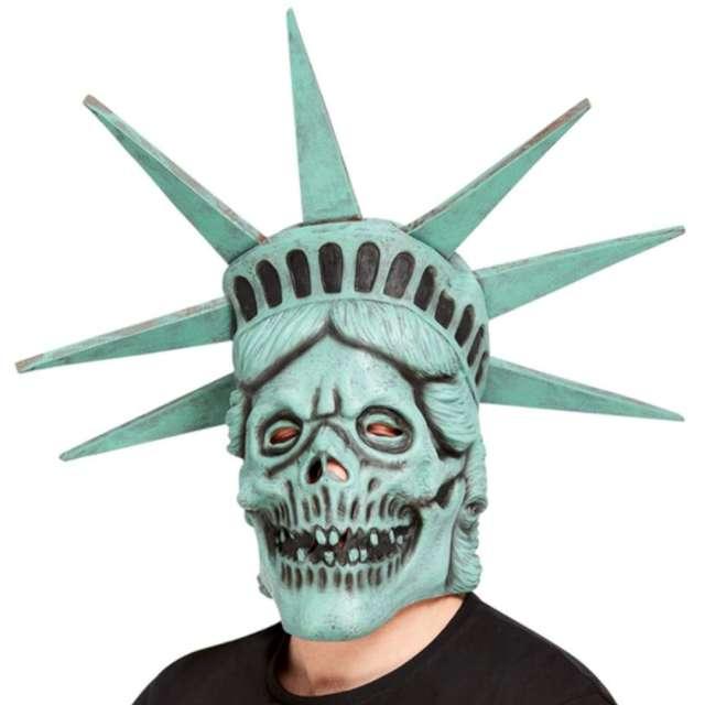 _xx_Liberty Skull Overhead Mask Latex
