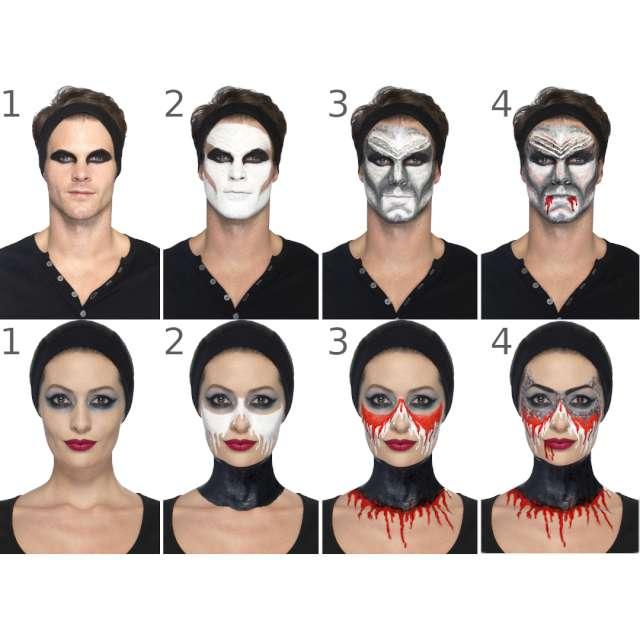 _xx_Make-Up FX Vampire Liquid Latex Kit