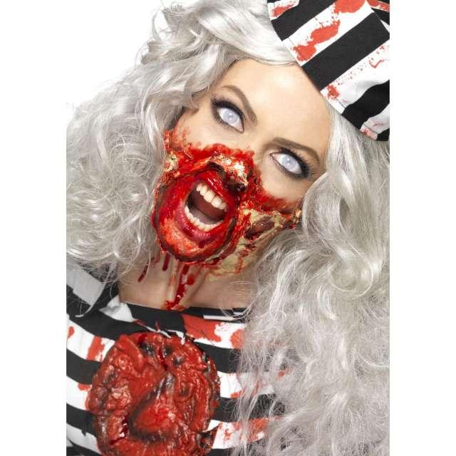_xx_Make-Up FX Zombie Liquid Latex Kit