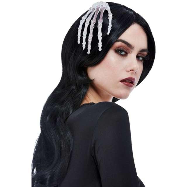 _xx_Skeleton Hand Hair Clip