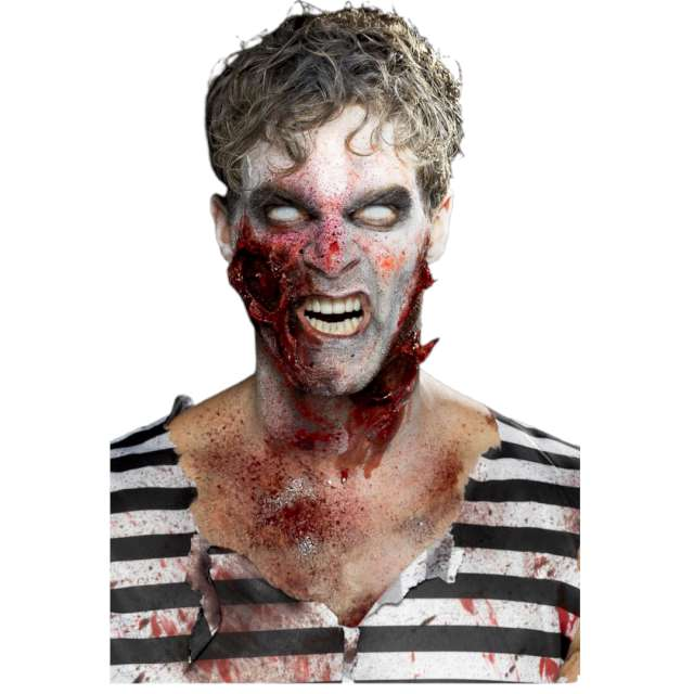 _xx_Smiffys Make-Up FX Blood Spray Red 59.14ml