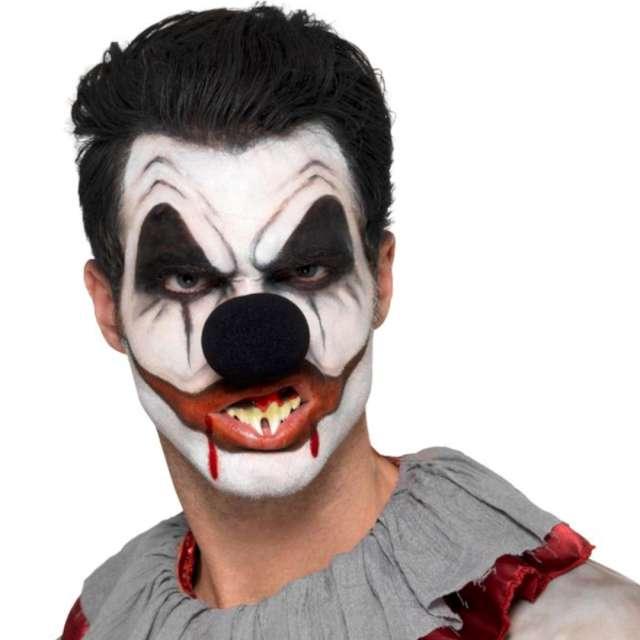_xx_Smiffys Make-Up FX Killer Clown Kit