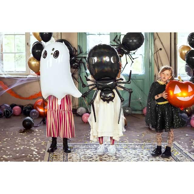 Strój dla dzieci Spódniczka Księżniczki czarna PartyDeco