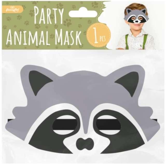 Maska Szop filcowa PartyPal