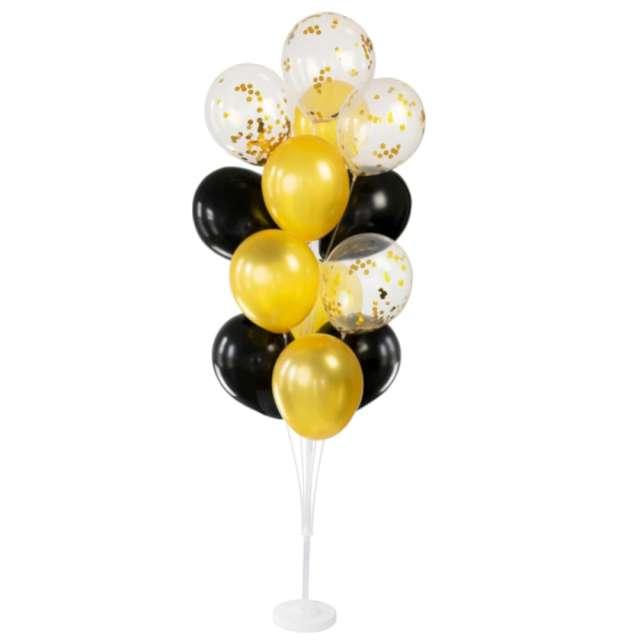 Stojak do balonów Classic XL PartyPal 160 cm