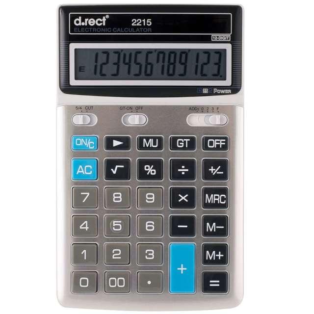 _xx_Kalkulator d.rect 2215