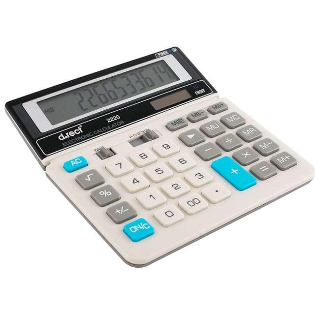 _xx_Kalkulator d.rect 2220