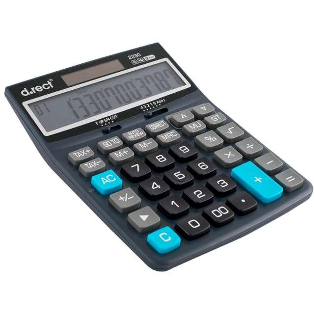 _xx_Kalkulator d.rect 2230