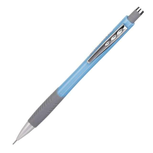 """Ołówek """"Automatyczny"""", niebieski, DELI No 37091"""