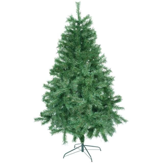 Choinka Classic - Andino zielona Guirca 120cm