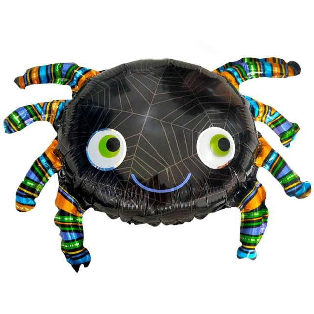 Balon foliowy Wesoły pająk Arpex SHP