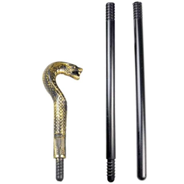 Laska Wąż Kobra Arpex 80 cm