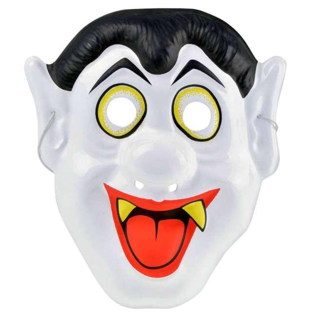 Maska Wampir Drakula Arpex