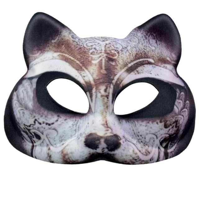 Maska Kot Wenecki z dreszczykiem Arpex