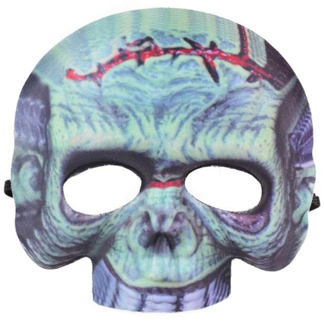 "Maska ""Zombie Czacha"", Arpex"