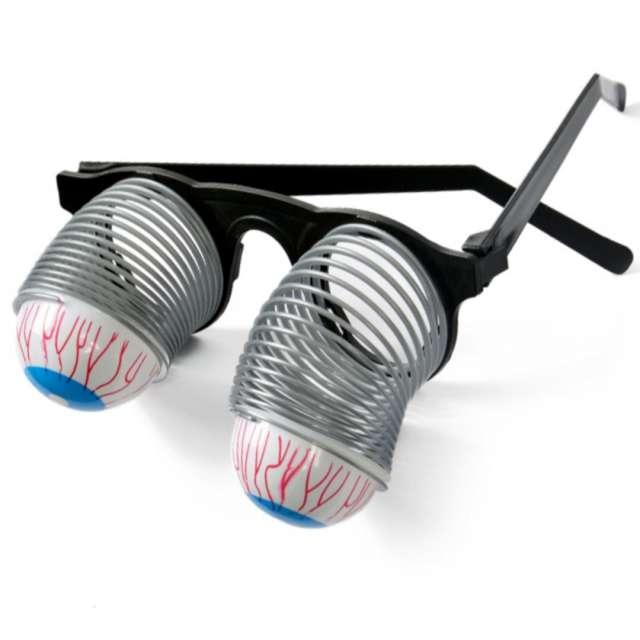 Okulary party Wypadające gały Arpex