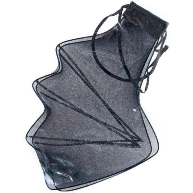 Skrzydłą Nietoperz czarne Arpex 64cm