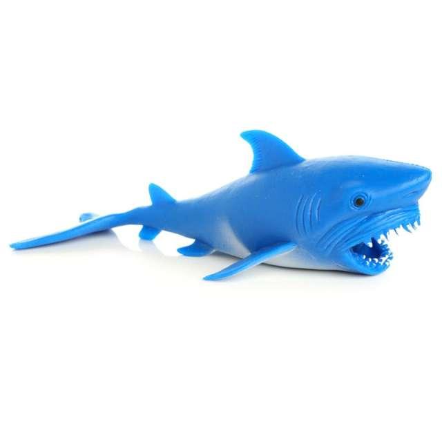 _xx_Antystresowy rekin do ściskania
