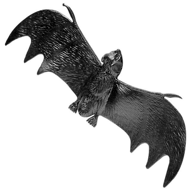 _xx_Pk 12 Set of 6 BATS 135 cm