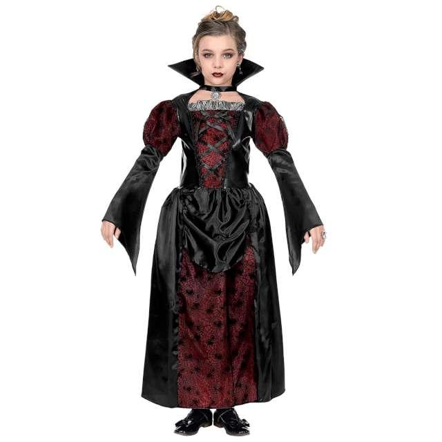 _xx_VAMPIRESS (dress) 140cm