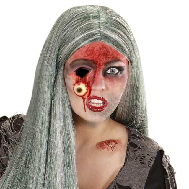 Make-up party Rana - wiszące oko Widmann