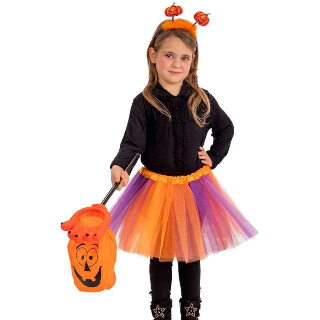 Wiaderko na cukierki Długa łapa Carnival Toys 53 cm