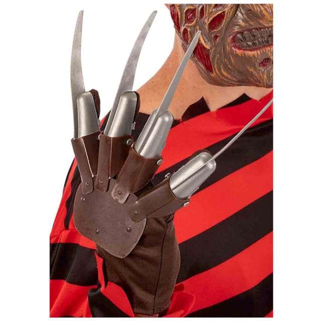 "Rękawica ""Freddy Krueger"", Carnival Toys"