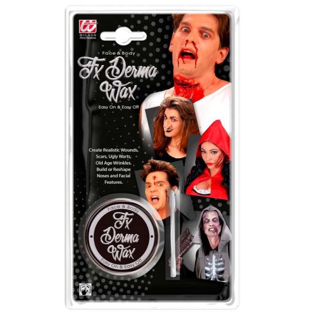 Make-up party Wosk do deformacji Widmann 25 g