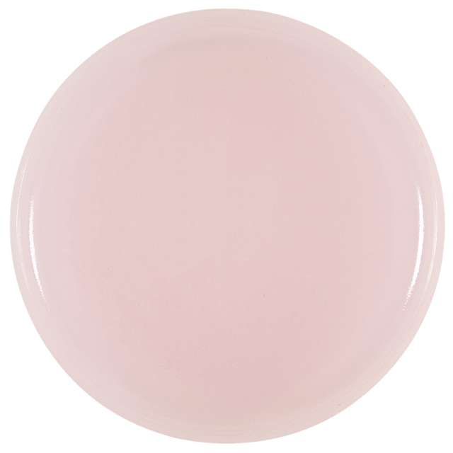 _xx_Pk 6 MAKEUP REMOVER IN TRAY 25 g