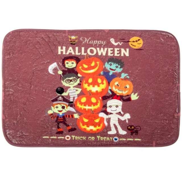 Wycieraczka Halloween Carnival Toys 60 x 40 cm