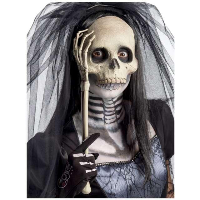 Maska Szkielet - Day of the Dead Carnival Toys