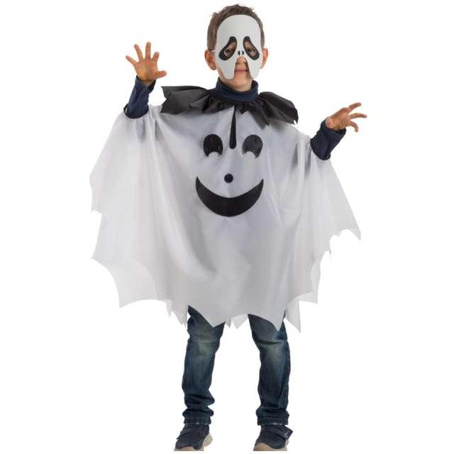 Strój dla dzieci Peleryna Ducha Carnival Toys roz. uniw.