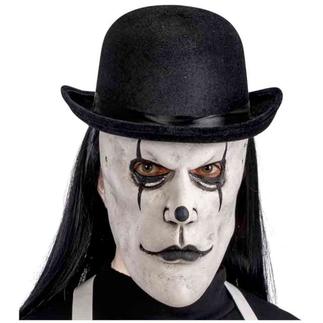 Maska Mim Morderca lateksowa Carnival Toys