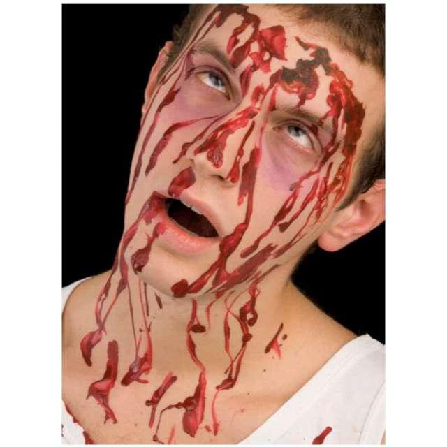 Make-up Sztuczna krew czerwona Carnival Toys 28 ml