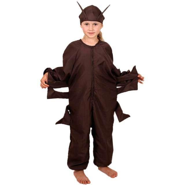 """Strój dla dzieci """"Mrówka"""", KRASZEK, rozm. 98/104 cm"""