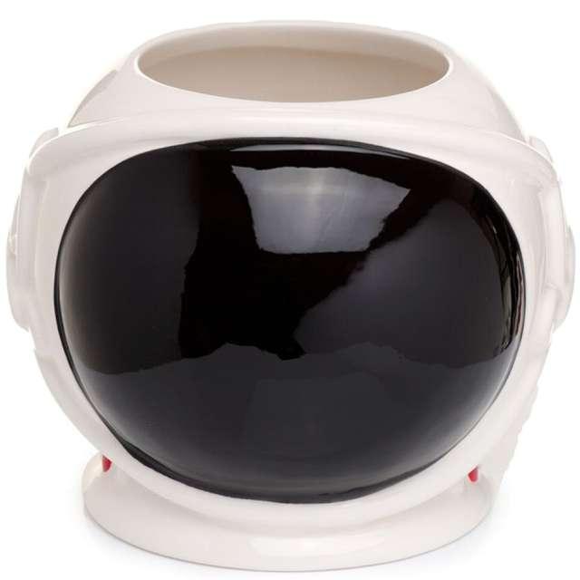 Kubek Kask Astronauty Kemiś 400 ml