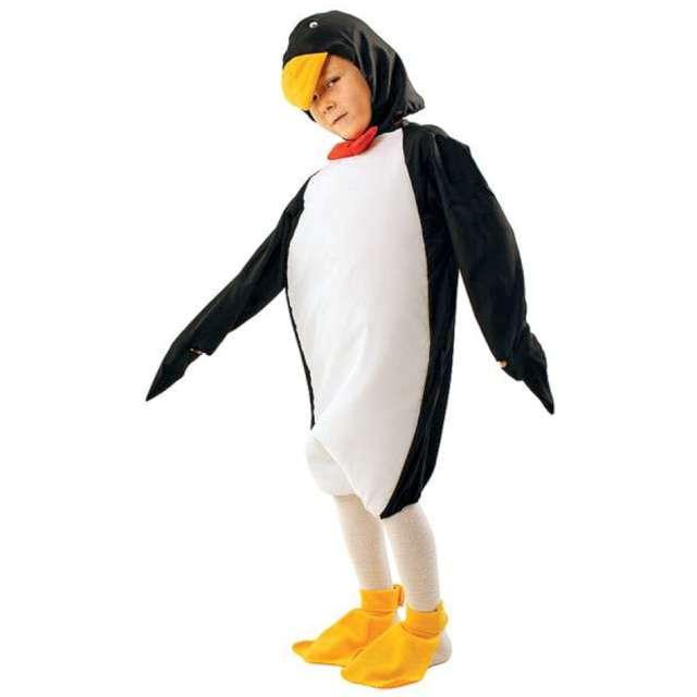 """Strój dla dzieci """"Pingwin"""", KRASZEK, rozm. uniw."""