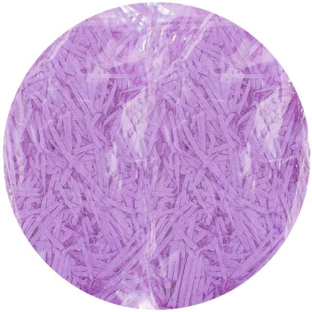 _xx_Wypełniacz dekoracyjny 30g lawendowy