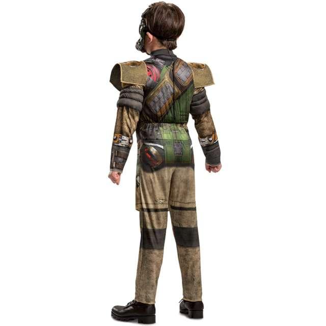 Strój dla dzieci Bloodhound Apex Legends Disguise Costumes 140/150