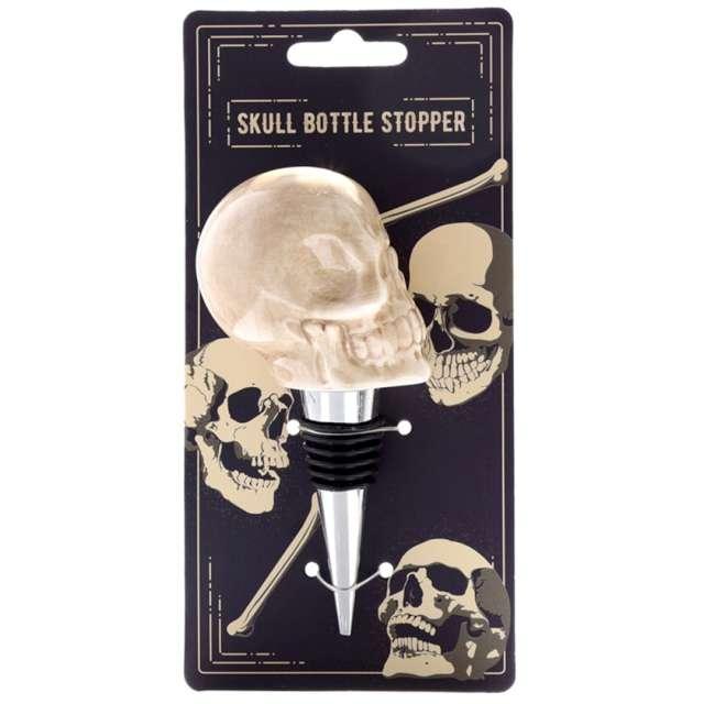 _xx_Zatyczka do butelki czaszka